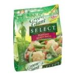 Green Giant - Premium Cuts Of Vegetables 0020000408514  / UPC 020000408514
