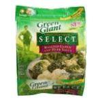 Green Giant - Broccoli And Cauliflower Florets 0020000408538  / UPC 020000408538