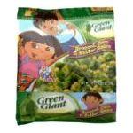 Green Giant - Broccoli Corn & Butter Sauce 0020000476629  / UPC 020000476629