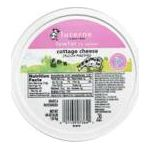 Lucerne - Cottage Cheese 0021130073641  / UPC 021130073641