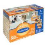 Priority Total Pet Care - Cat Food 2.25 lb,1.02 kg 0021130413409  / UPC 021130413409
