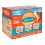 Priority Total Pet Care - Cat Food 4.5 lb,2.04 kg 0021130413973  / UPC 021130413973