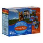 Priority Total Pet Care - Dog Food 3.97 lb,1.8 kg 0021130421299  / UPC 021130421299