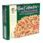 Gillette -  Grilled Chicken Breast With Pasta 0021131506520