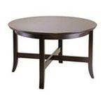Winsomewood -  Toby Coffee Table in Dark Espresso 0021713920300