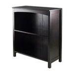 Winsomewood -  Terrace 3 Tier Storage Shelf 0021713923271