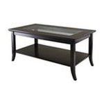 Winsomewood -  Genoa Rectangular Coffee Table 0021713924377