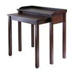 Winsomewood -  Kendall Computer Desk 0021713942357