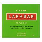Lärabar - Bar Multi-pk Apple Pie 0021908423142  / UPC 021908423142