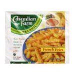 Cascadian Farm - French Fries 0021908501970  / UPC 021908501970