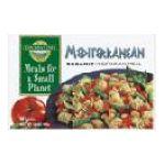 Cascadian Farm - Vegetarian Meal 0021908508030  / UPC 021908508030