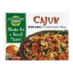 Cascadian Farm - Vegetarian Meal 0021908508054  / UPC 021908508054