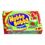 Wrigley -  Bubble Gum 10 piece 0022000000682