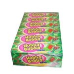 Wrigley -  Bubble Gum 90 piece 0022000100641