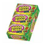 Wrigley -  Bubble Gum 90 piece total 0022000100658