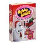 Wrigley -  Kids Fun 'n Gum Book 0022000102614