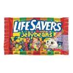 Wrigley -  Jellybeans Pastels 0022000104755