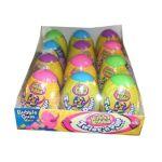 Wrigley -  Dispenser Eggs 1 pack 0022000107466