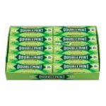 Wrigley -  Chewing Gum 10 - 5 stick packs 0022000126122