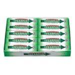 Wrigley -  Chewing Gum 0022000153319