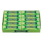 Wrigley -  Chewing Gum 0022000153326