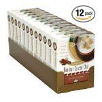 Davidson's -  Chai Tea 12 - 8 tea bag boxes 0022045021604