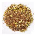 Davidson's -  Organic Herbal Classic Chai Loose Leaf Tea 0022045063215