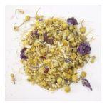 Davidson's -  Tea Organic Floral Fields 0022045063376