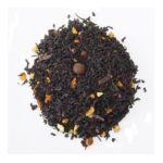 Davidson's -  Tea Organic Spiced Peach 0022045063543