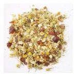 Davidson's -  Bulk Herbal Chamomile And Fruit Bag 0022045063642