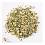 Davidson's -  Bulk Herbal Lemon Medley Bag 0022045063673