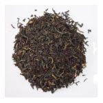Davidson's -  Tea Organic Russian Caravan 0022045063772