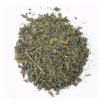 Davidson's -  Green Tea 0022045064151