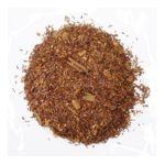 Davidson's -  Bulk Org Spiced Rooibos Chai Bag 0022045064175