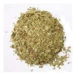Davidson's -  Lemon Myrtle 1 lb 0022045064281