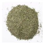 Davidson's -  Spearmint Leaf 0022045064298