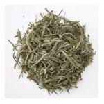 Davidson's -  Tea Organic Silver Needles 0022045064335