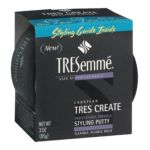 TRESemmé - European Tres Create Styling Putty Tsp3 0022400623900  / UPC 022400623900