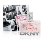 Estee Lauder -  Dkny Love From New York Perfume For Women Personal Fragrances 0022548176900