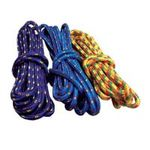 Attwood -  Attwood Braided Polypropylene General Purpose Rope Color may vary (Assorted color) 0022697117045