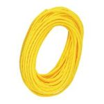 Attwood -  Attwood Hollow Braided Polypropylene General Purpose Rope 0022697117106