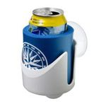 Attwood -  Attwood Drink Holder 0022697118523