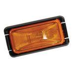 Attwood - Attwood Side Marker Trailer Light 0022697140616  / UPC 022697140616