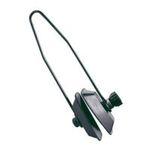 Attwood - Attwood Rectangular Motor Flusher 0022697162076  / UPC 022697162076