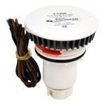 Attwood - Attwood Tsunami Manual Bilge Pump Replacement Cartridge 0022697462435  / UPC 022697462435