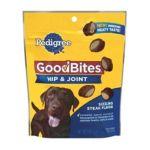 Pedigree - Dog Treat 0023100290133  / UPC 023100290133