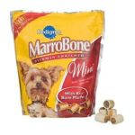 Pedigree - Snack Food For Small Dogs 0023100321387  / UPC 023100321387