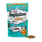 Whiskas - Treats For Cats 0023100327846  / UPC 023100327846