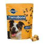 Pedigree - Dog Treats 0023100361659  / UPC 023100361659