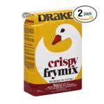 Drake's -  Batter Mix 5-pounds 5 lb,2.27 kg 0023769104321